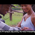 Download New Video : Diamond Platnumz - I Miss You { Official Video }