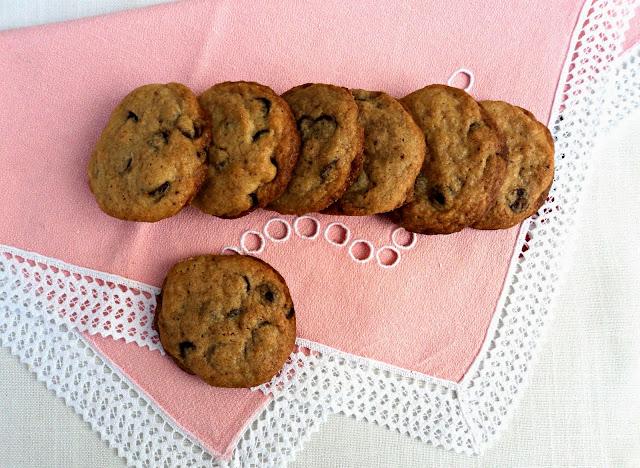 galletas-chips-presentacion