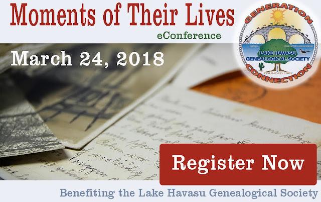 Lake Havasu eConference