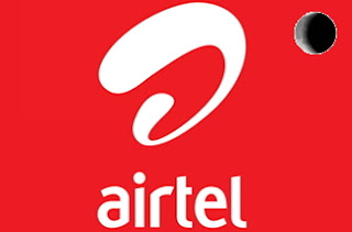 Airtel-increases-price-of-night-data-plans