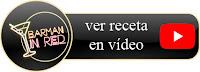 vídeo jarabe de jengibre especiado barmaninred