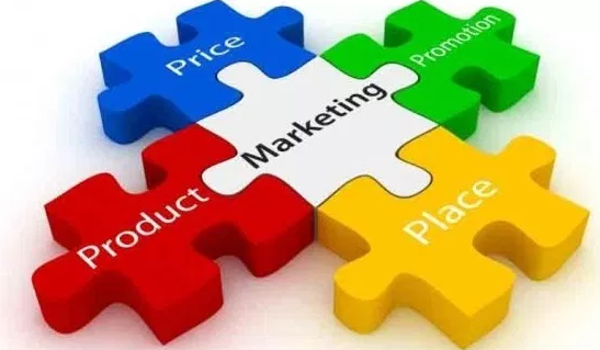 Dalam Pemasaran Pentingnya Melakukan Strategi  Marketing Mix