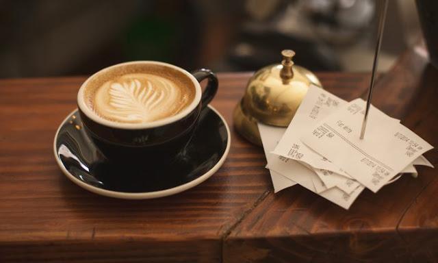 Cafe ảnh hưởng tới sức khỏe và quá trình giảm cân ?
