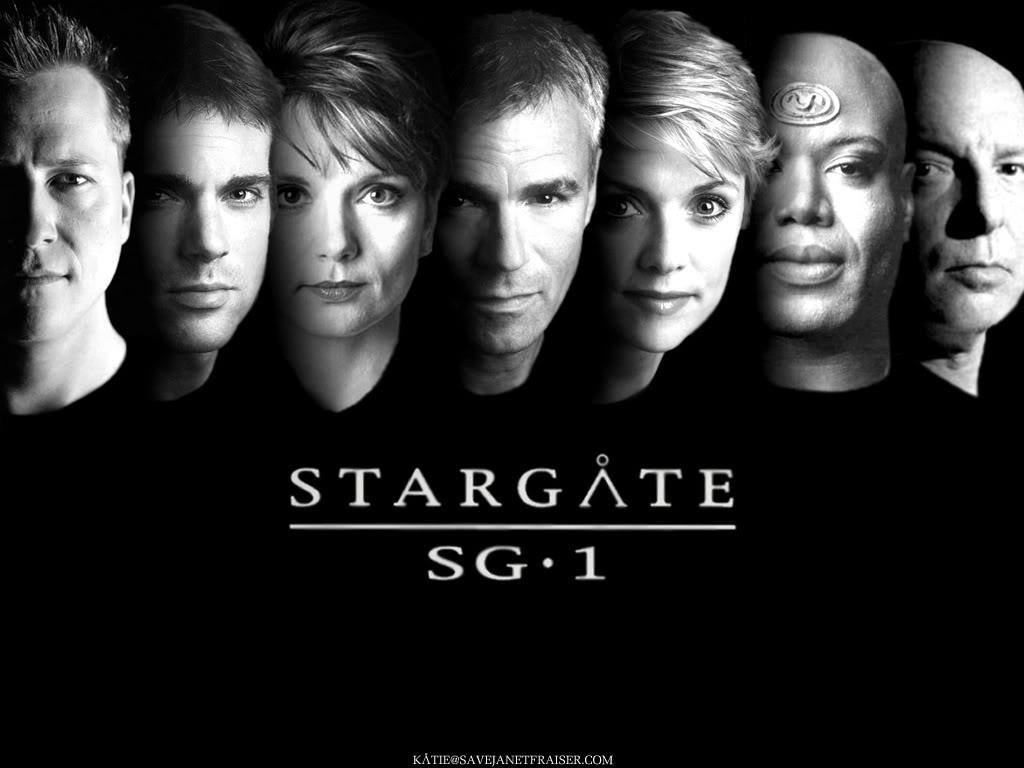 Stargate SG-1 [1997] [S.Live] [US] [CA] Stargate-SG1_029