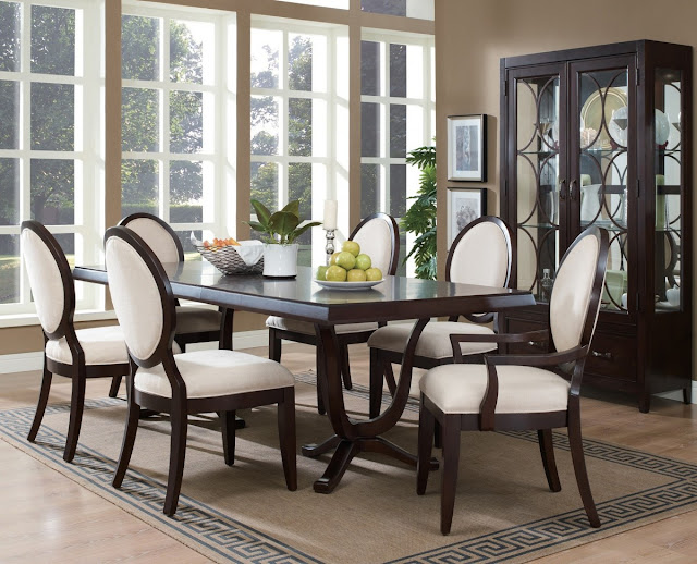 Interesting dining room chair ideas nice