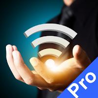 wifi analyzer pro fulll apk