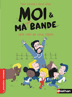 http://antredeslivres.blogspot.fr/2017/03/moi-et-ma-super-bande-tome-3-une-sortie.html