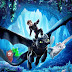 Download How To Train Your Dragon 3 : The Hidden World (2019) sub indo