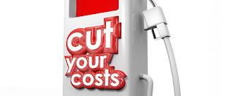 Here are ways to reduce your fuel costs in your vehicle.