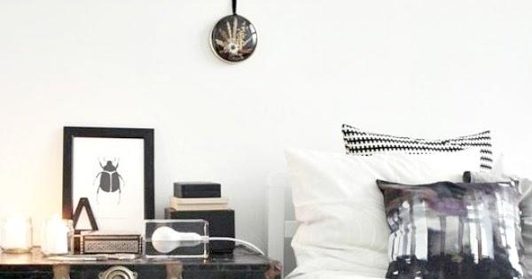 bedroom storage ideas that won 39 t break the bank cozy little house
