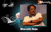 Happy Birthday to Bharathi Raja-thumbnail-1