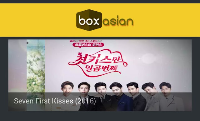 free download korean drama
