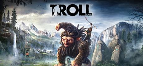 Troll and I-CDX