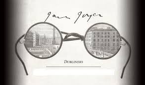 Conferenza su James Joyce