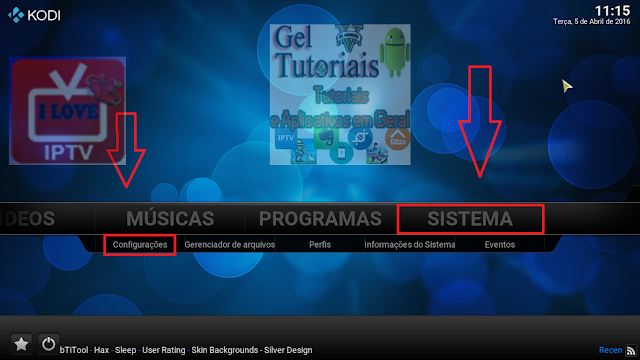 screenshot000 - Configurar IPTV