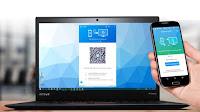 Inviare file tra PC e Android (cellulare o tablet) in wifi senza cavi