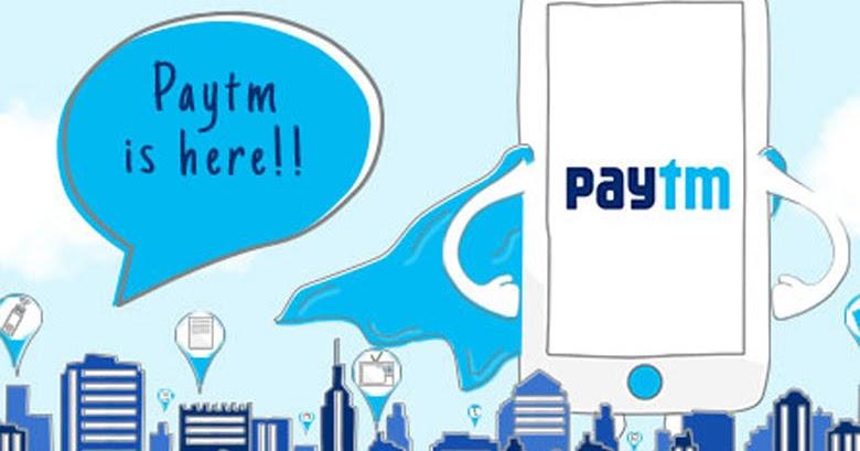 Paytm Offer - Get Upto 100% Cashback On BSES Electricity ...