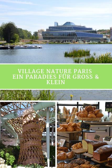 https://www.zuckersuesseaepfel.de/2018/06/village-nature-paris-ferienpark.html