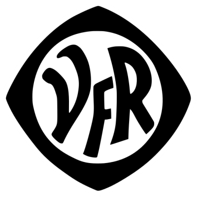2020 2021 Recent Complete List of VfR Aalen Roster 2018-2019 Players Name Jersey Shirt Numbers Squad - Position