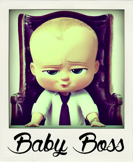 http://bangarangdaily.blogspot.fr/2017/05/ma-semaine-cinema-en-bref-grave-baby.html