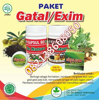 http://www.iki-informasi.com/2017/08/jual-obat-eximtas-obat-eksim-de-nature.html