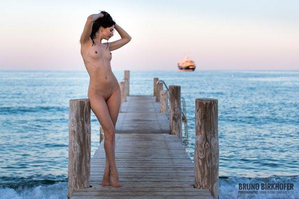 Bruno Birkhofer 500px arte fotografia mulheres modelos sensuais fashion nudez artística provocantes peitos corpos buceta bunda
