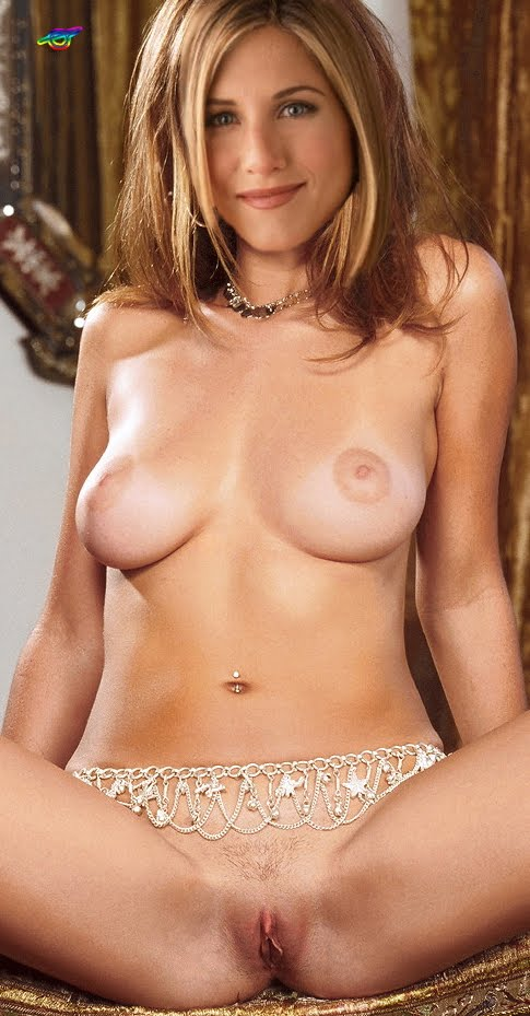 hairy-latino-free-jennifer-aniston-nude-photos