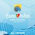2018 Eurovision Şarkı Yarışması Tek Link indir
