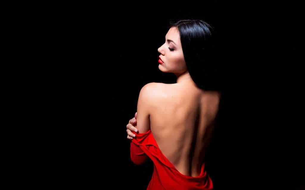 #451 Desnudándome para ti | Maestro Liendre Cabaret Podcast |Blog de Luis Bermejo