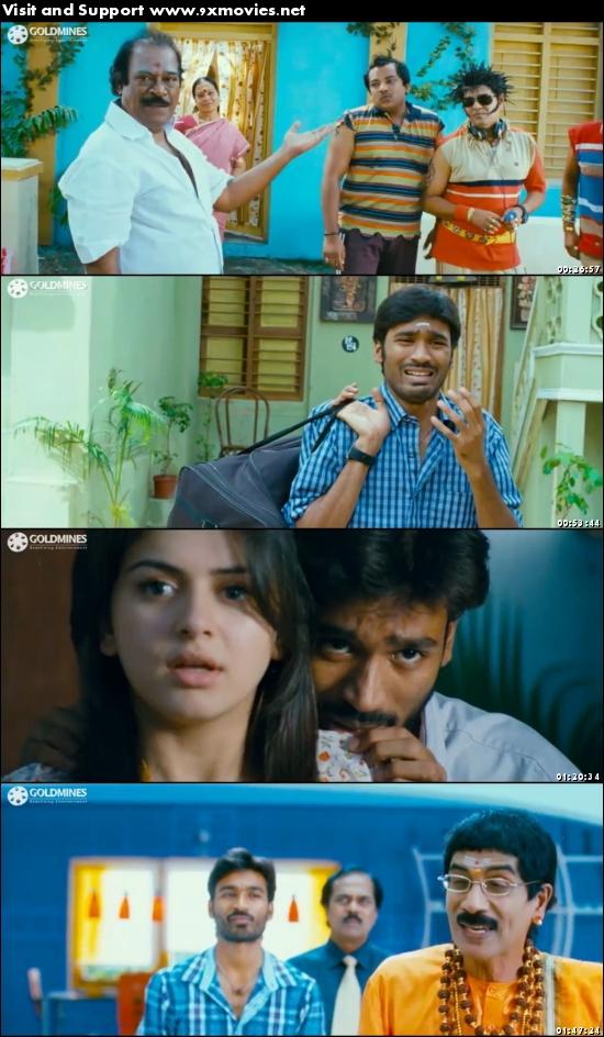 south hindi movie download free