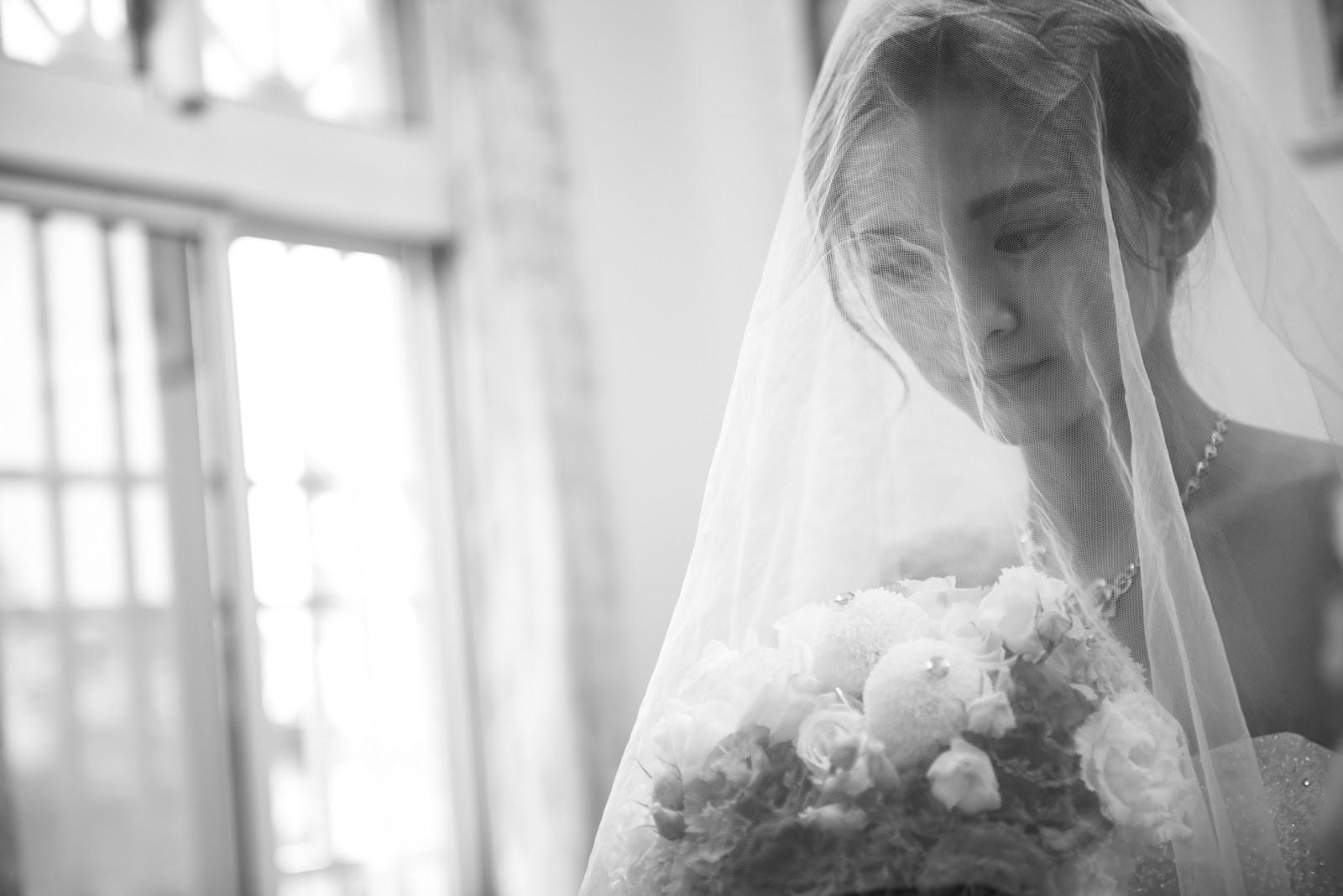 台中新秘, 婚宴造型, 婚禮現場, 婚禮造型, 新娘秘書, 新秘阿桂Dabby, 新秘推薦, 新娘髮型,