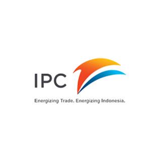 Lowongan Kerja BUMN PT. Pelabuhan Indonesia II (Persero) Terbaru