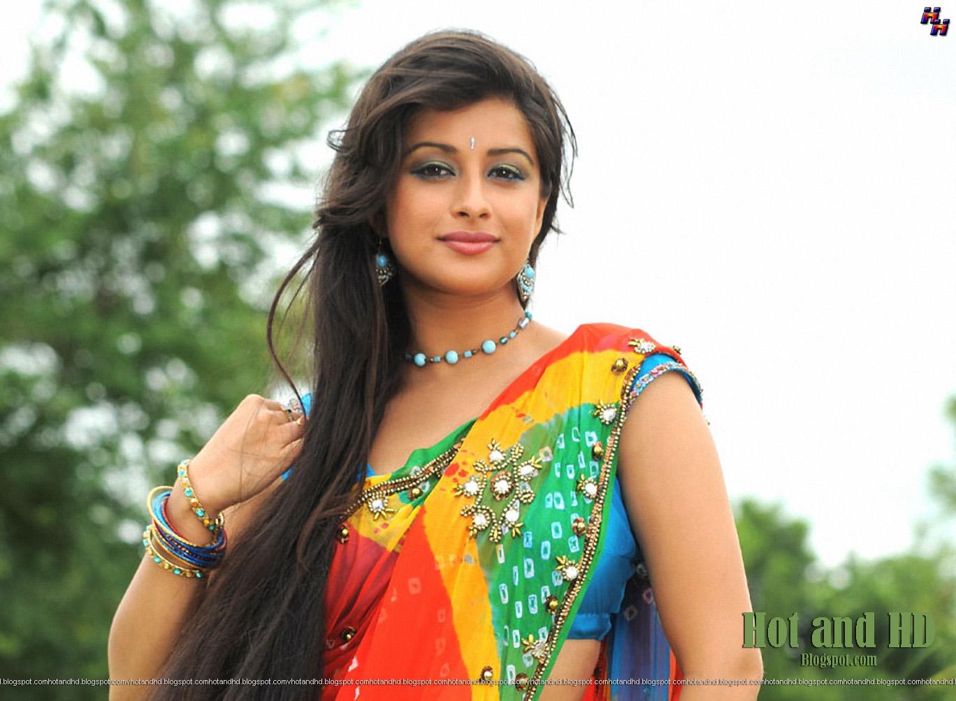 Indian xxxpron image xxx movies