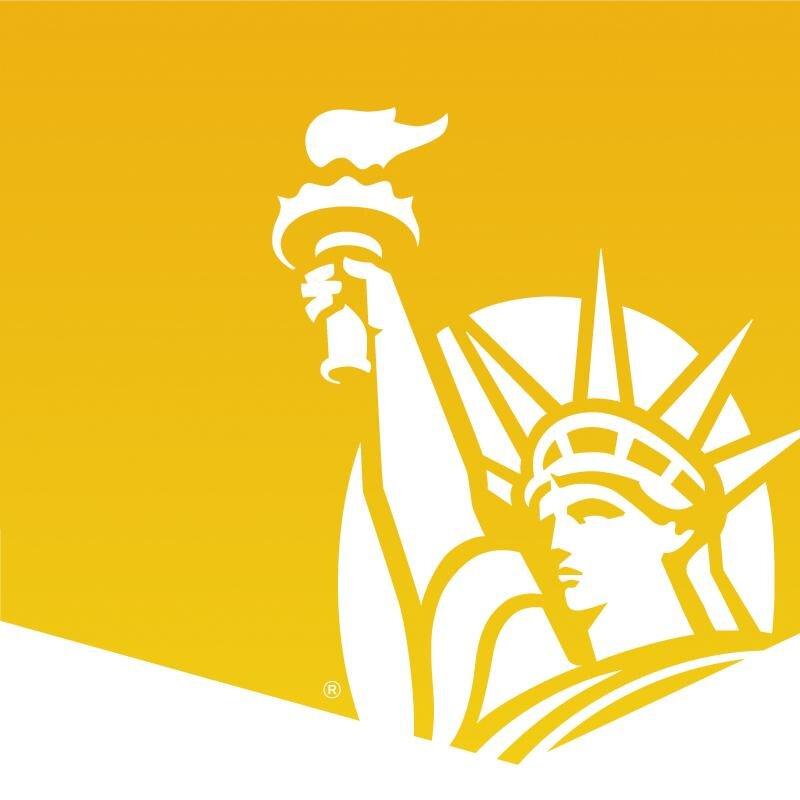 Liberty Mutual Customer Service