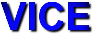 EmuCR: SDLVICE