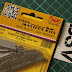 CMK 1/72 Fw 189A-1/2 Undercarriage Bays Set (7379)