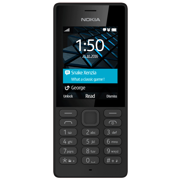 Nokia Flash Tool Without Box