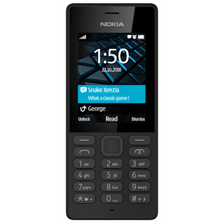 Nokia 150 Flash Tool/Flash File Download Free