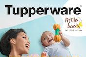 Katalog Tupperware Brosur Baby Terbaru
