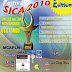 Festival SICA 2010