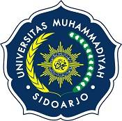 Pendaftaran Universitas Muhammadiyah Sidoarjo Pendaftaran UMSIDA 2019/2020 (Universitas Muhammadiyah Sidoarjo)