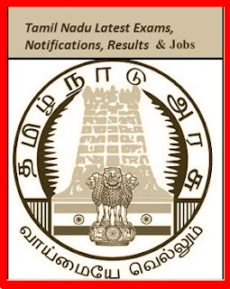 Tamil Nadu Ration Shop Interview 2018 Results Selected candidate list Pdf