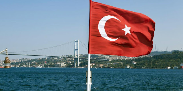 Τουρκία: «Απαράδεκτη η απειλητική γλώσσα» των ΗΠΑ