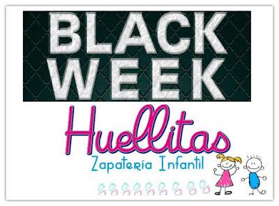 https://www.facebook.com/huellitas.infantil.juvenil/?fref=ts