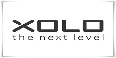 XOLO Mobile Firmware D...