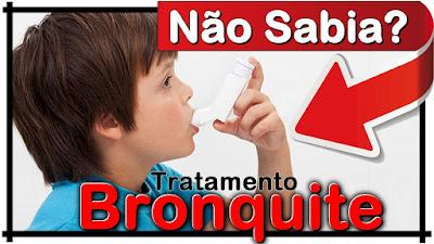 Tratamento-Caseiro-Eficiente-Bronquite-Infantil