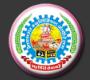 Bhavnagar Municipal Corporation (BMC) Recruitment for Various Posts 2017 1