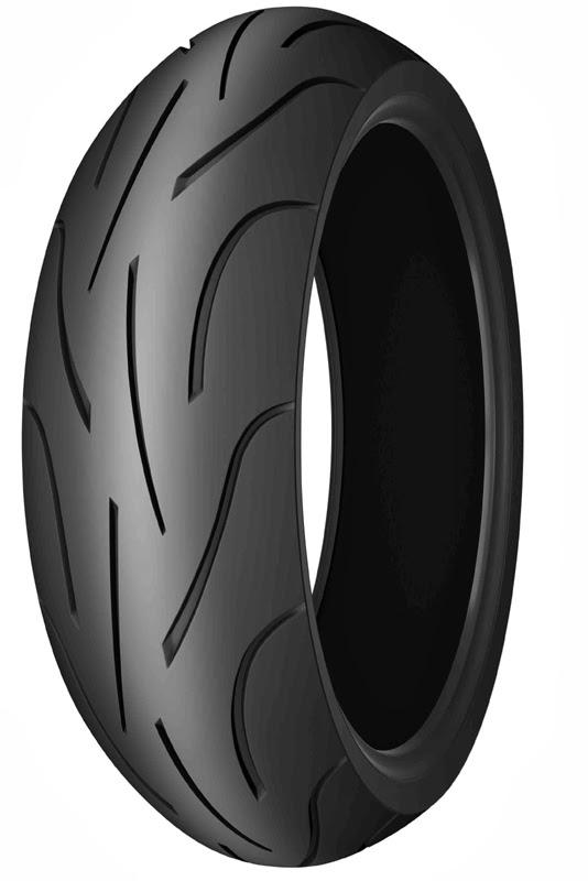 aprilia rs 125 best tyres for aprilia rs125. Black Bedroom Furniture Sets. Home Design Ideas