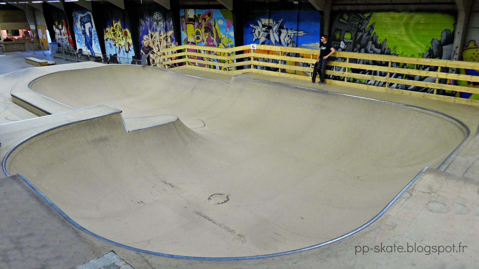 bowl dunkerque