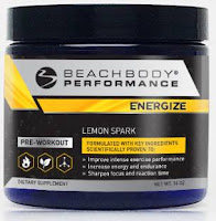 energize beachbody performance, energy, caffeine, workout boost, 21 Day Fix, Challenge Group, Accountability group, workout, Beachbody, vanessamc246, the butterfly effect, change one thing change everything,